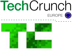 TechCrunch_Europe