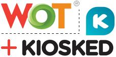 WOT-and-KIOSKED