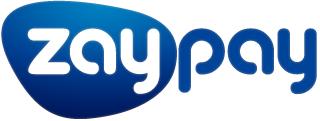 Zaypay-logo