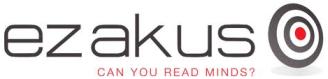 ezakus-logo