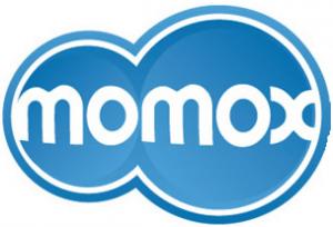 momox-logo