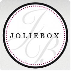 Joliebox-logo