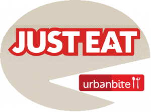 Just_Eat_Urbanbite-logos