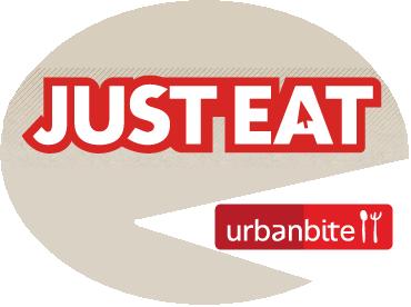 Just_Eat_Urbanbite-logos