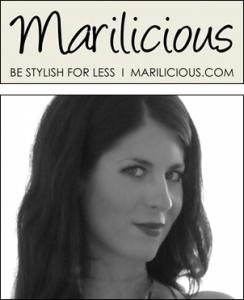 Marilicious_Marie_Fiorin