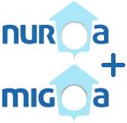 Nuroa-Migoa-launch