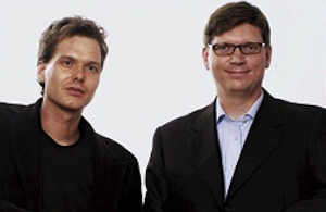 Skype-founders
