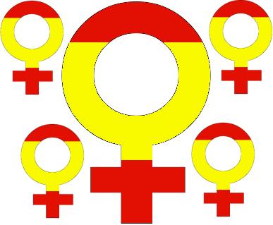 Spanish_women_startups