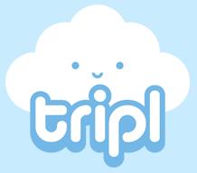 Tripl-logo