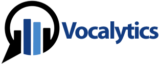 Vocalytics-logo
