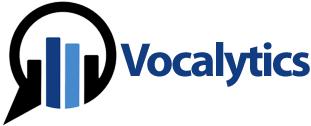 Vocalytics-logo