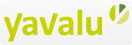 yavalu-logo