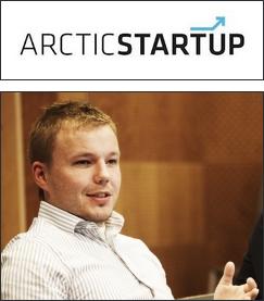 ArcticStartup