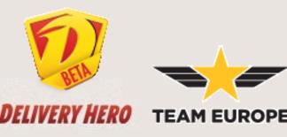 Delivery-Hero-TeamEurope