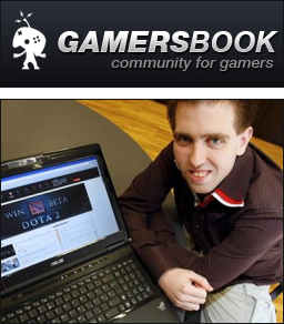 Gamersbook_Ivan-Marusic