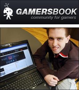 Gamersbook_Ivan-Marusic
