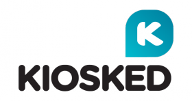 Content monetization platform Kiosked secures $6.9m
