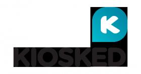 Kiosked-logo