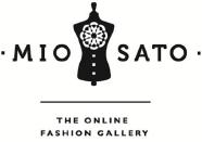 Miosato-logo