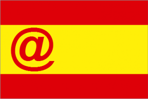 Spanish-Startups-technology