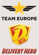 Team-Europe_Delivery_Hero