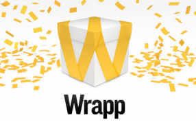 Social Gifting: Wrapp launches in the UK | EU-Startups