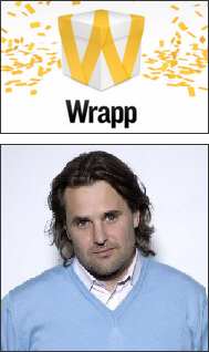 Wrapp_Hjalmar Winbladh