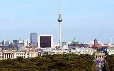 Berlin-startups