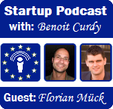 Startup-Podcast_Florian_Mück