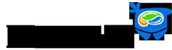 Brainient-logo