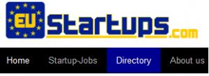 EU-Startups-directory
