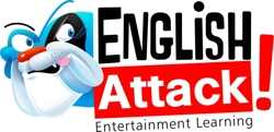 Entertainment-Learning-logo