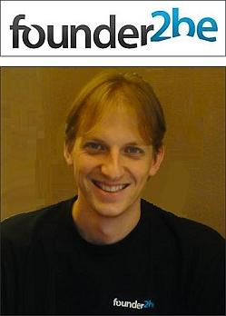 Oliver-Bremer-Founder2be
