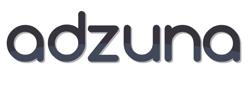 adzuna-logo
