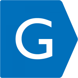 gidsy_logo