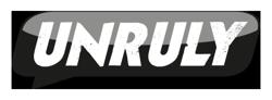 unruly-logo