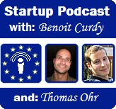 EU-Startups-Podcast_3