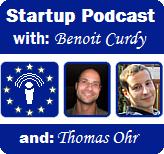 EU-Startups-Podcast_3