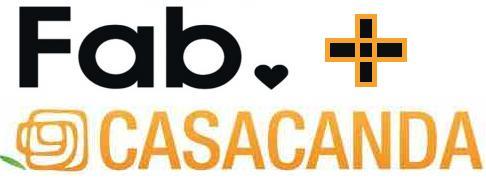 Fab-casacanda-logos