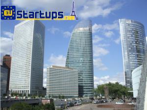 Paris_EU-Startups