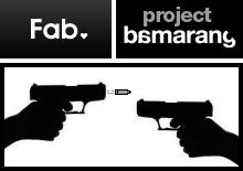 fab-bamarang-battle