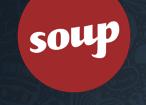 soup-me-logo