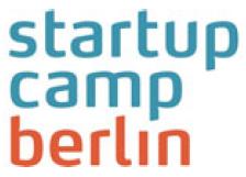 startup-camp-berlin-logo