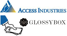 Access-Glossybox-investment