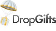 DropGifts-logo