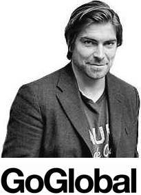 Morten-Lund_GoGlobal