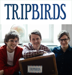 Tripbirds-logo