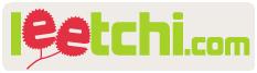 leetchi-logo