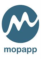 mopapp-logo
