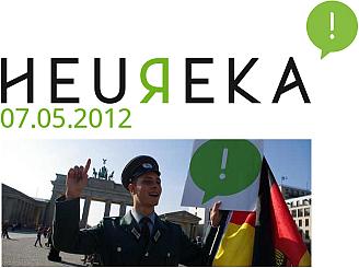 Heureka-conference